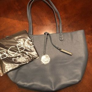 Brand New BCBG Tote/Purse